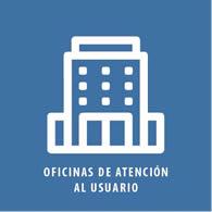 OFICINAS_Mesa de trabajo 1